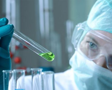 The Brightest Stars Among Cancer Technology Companies