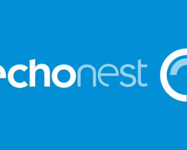 Echo Nest: The One Company That May Change the Music Industry Forever