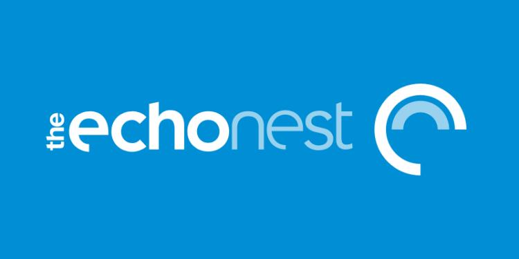 Echo Nest