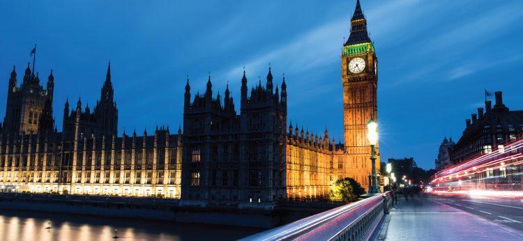 LONDON_shutterstock_229478404--tojpeg_1417791048879_x1