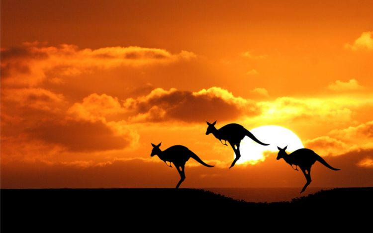 australia-widescreen-new-hd-wallpapers-free-download