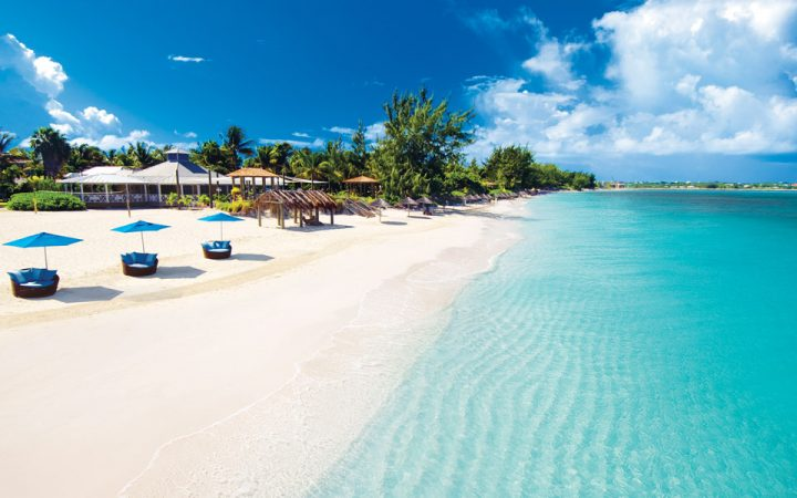 beaches-turks-caicos_bgnd