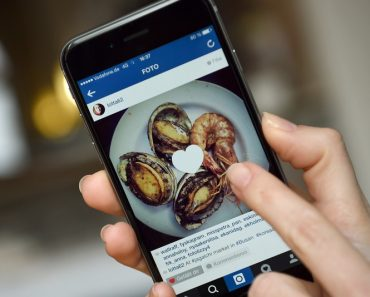 How to Make $1 Million a Year on Instagram