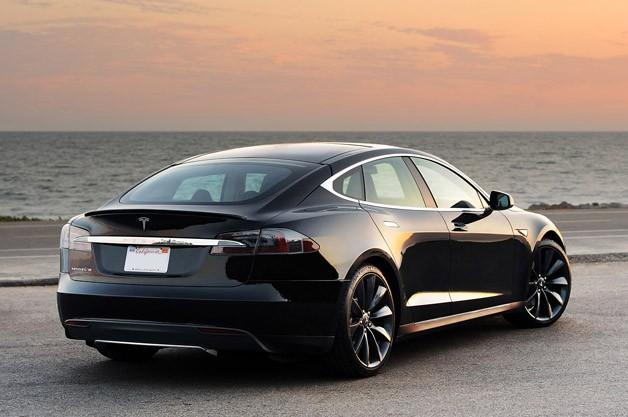 Lead5 2017 Tesla Model S Fd 1347337015