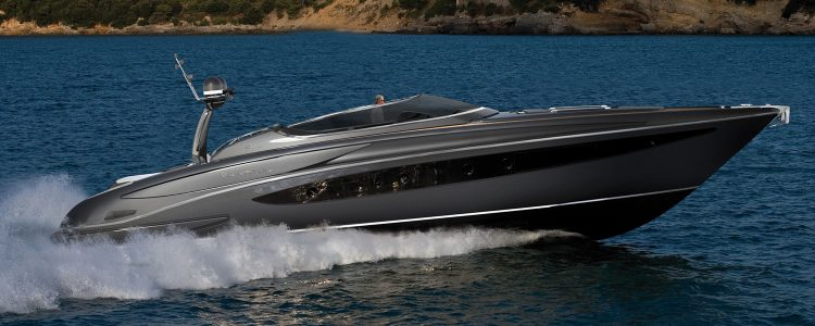 new-yacht-riva-63-virtus-01