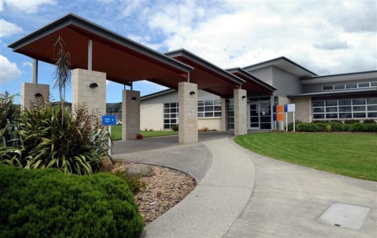 the_otago_corrections_facility_at_milburn_near_mil_565371f53d