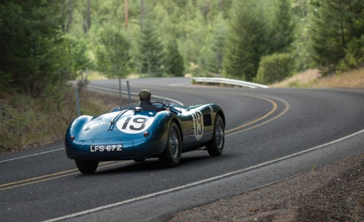 01-1953-Jaguar-C-type-lightweight-roadster-101-876x535