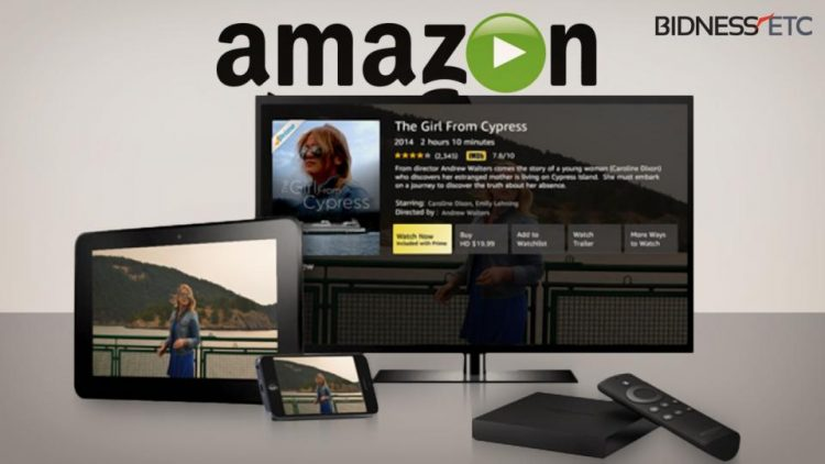 960-amazon-video-direct-a-project-a-threat-youtube
