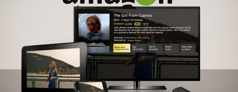 Can Amazon's Video Direct Platform Compete with YouTube?