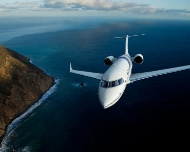 The Impact of the New FAA Rules on the Aircraft Market