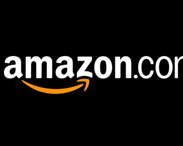 What If You Invested $1,000 into Amazon At Their Original IPO Price?