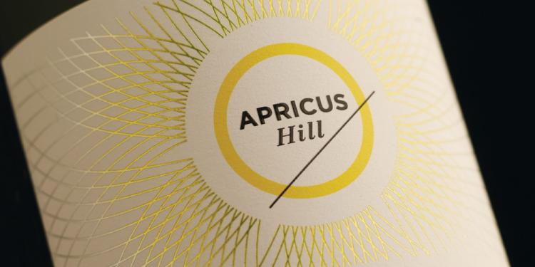 Apricus Hill, Australia