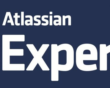 Atlassian:  The $5 Billion Company Without a Sales Staff