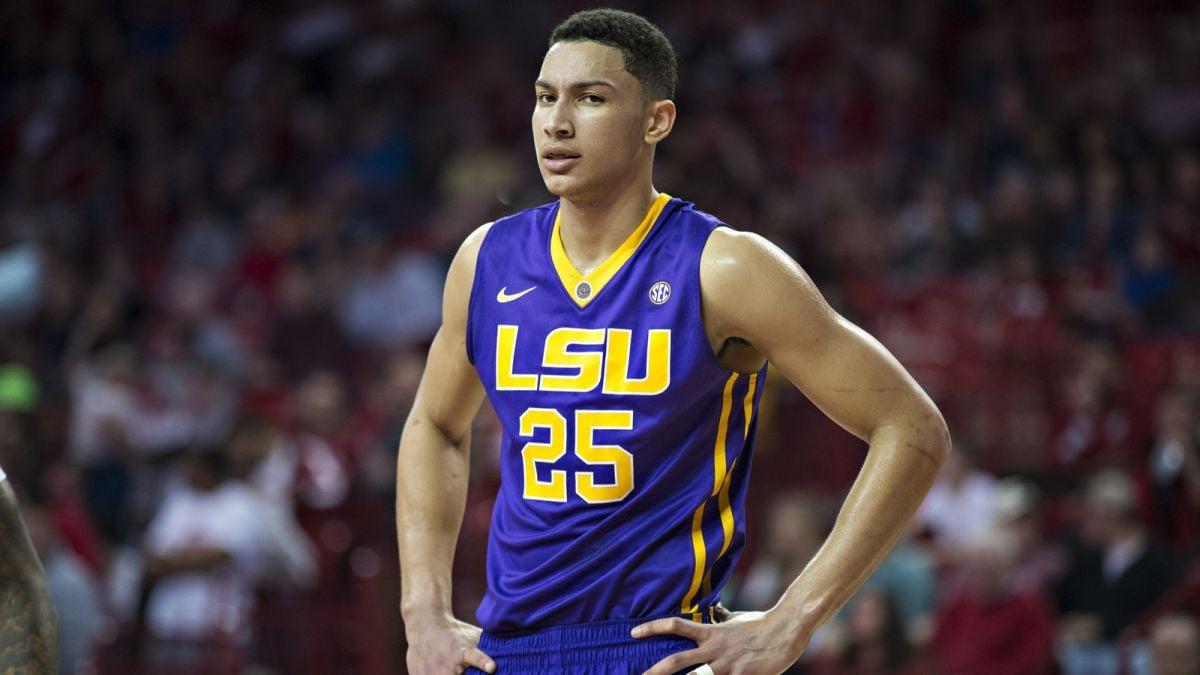 How Much Money Can an NBA Draft Pick Make?