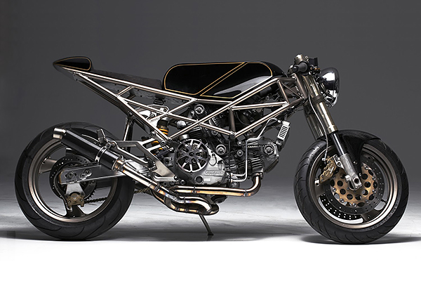 Ducati-Monster-Hazan-01