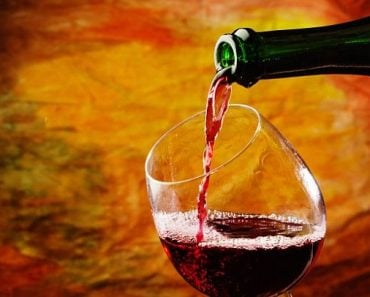 The Ten Most Fascinating Expensive Wines in the World