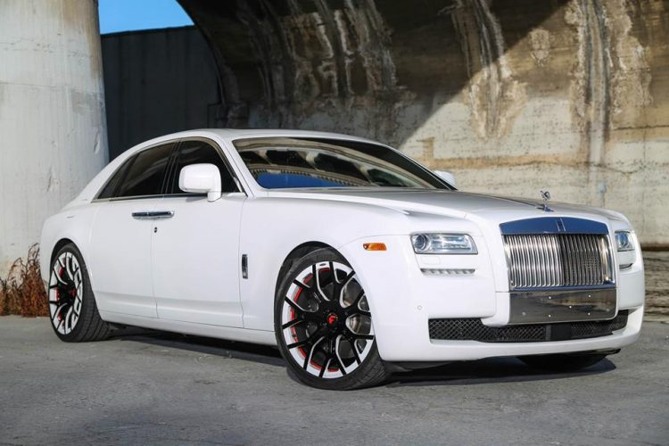 Forgiato-Rolls-Royce-Ghost