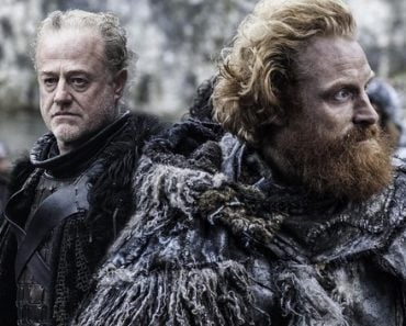 How Much It Costs to Make a Single Episode of Game of Thrones
