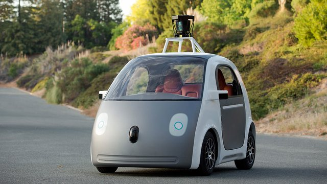 Google-self-driving-car-018