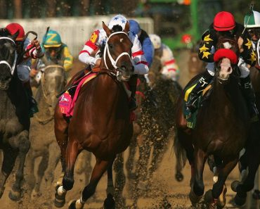 10 Kentucky Derby Experiences Enjoyed By the Wealthy