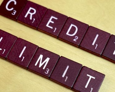 10 Tips For Requesting a Reasonable Credit Limit Increase