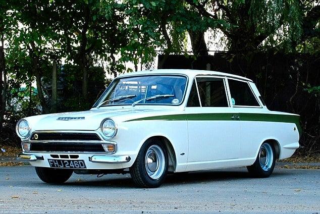 10 of the finest lotus car models ever built. Black Bedroom Furniture Sets. Home Design Ideas