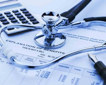 How to Reduce a $10,400 Medical Bill To $2,400 With a 5 Minute Phone Call