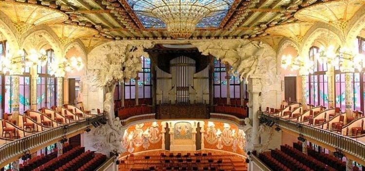 Palau-de-la-Musica-Catalana-Xl