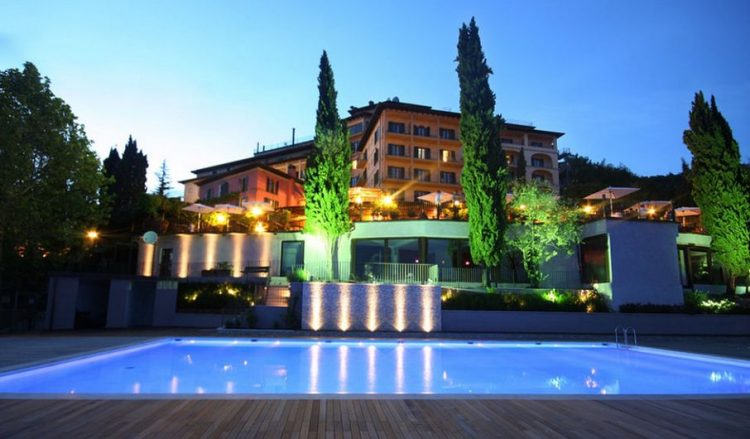 Renassance Tuscany