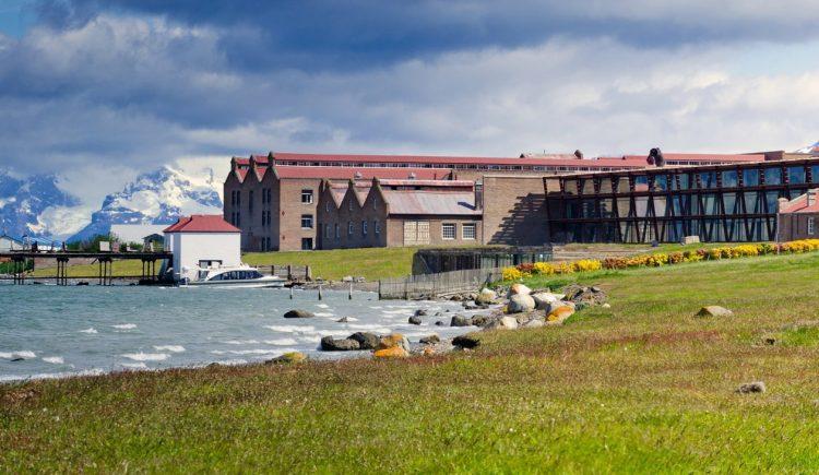 The Singular Patagonia - Chile