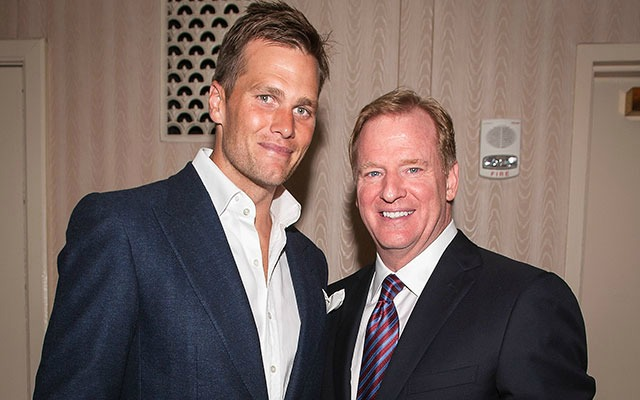 Tom-Brady-Goodell-smile-04-25-16