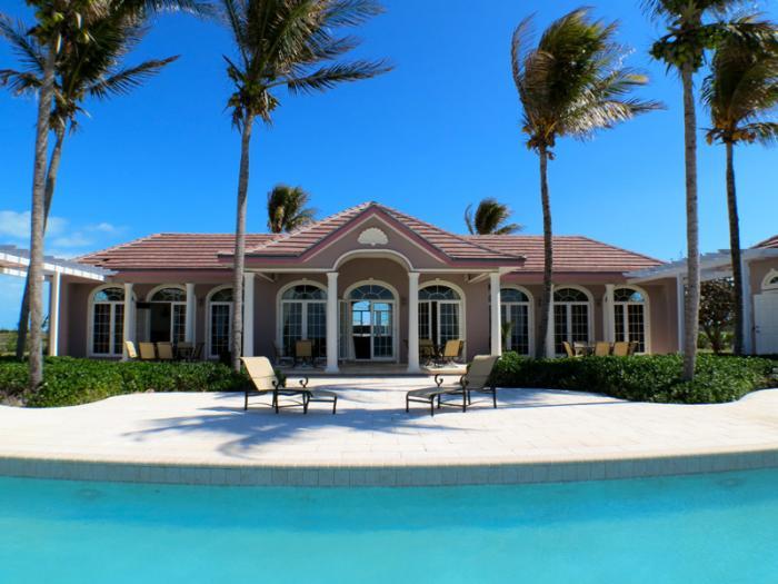 Waterside-Escapes-Villa-Bahamas-09