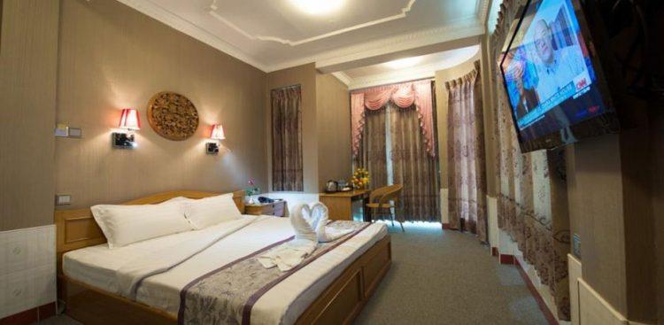 smart-hotel-mandalay-4