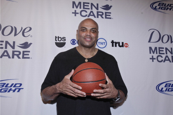 """DOVE Men+Care And Shaquille O'Neal Are Bringing His """"Journey To Comfort"""" To NCAA Final Four Weekend By Caring For The Boys And Girls Club Of Southeast Louisiana - Day 1"""