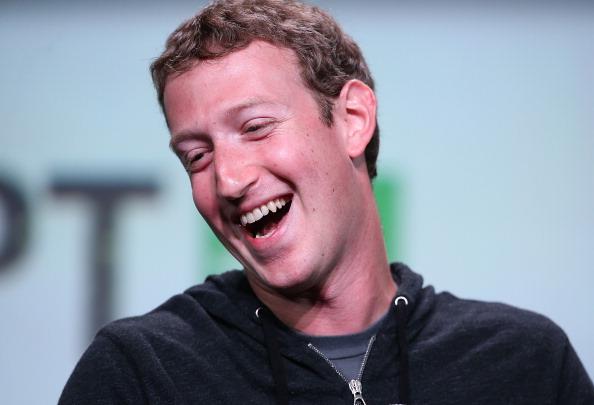 Top Tech CEO's Speak At TechCrunch