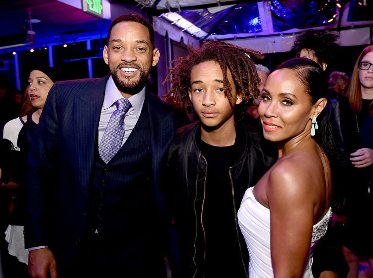 """Premiere Of Warner Bros. Pictures' """"Focus"""" - After Party"""