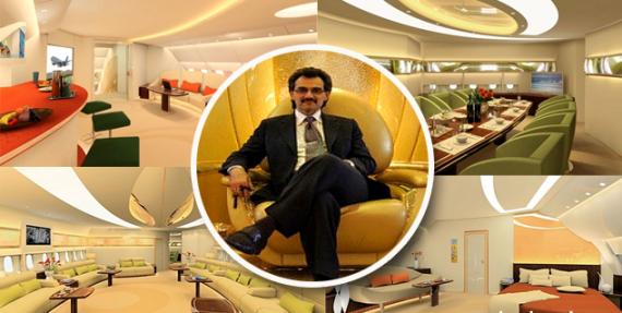 Airbus-A380-Owner-Prince-Al-Waleed-Bin-Talal