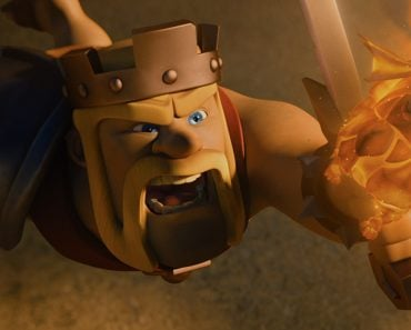 """How Supercell Used """"Clash of Clans"""" to Become an $8 Billion Business"""