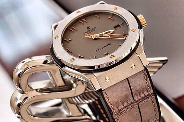 Hublot Watch Price >> The 10 Most Expensive Hublot Watches Of All Time