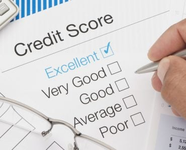 The Connect Credit Report and Score from Experian Scam