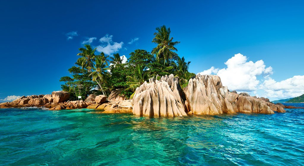 Explore The Beauty Of Caribbean: 10 Must See Islands You've Probably Never Heard Of