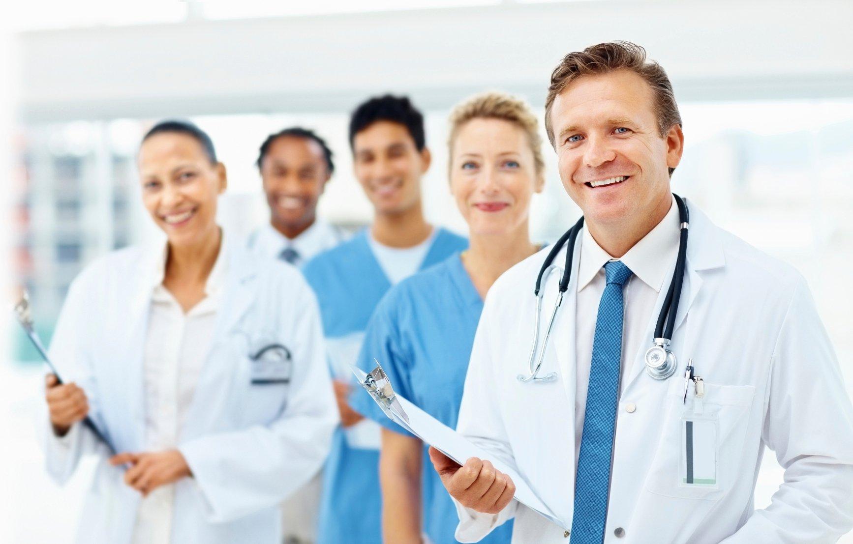 free dating websites for medical professionals