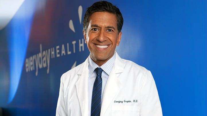 Dr-Sanjay-Gupta