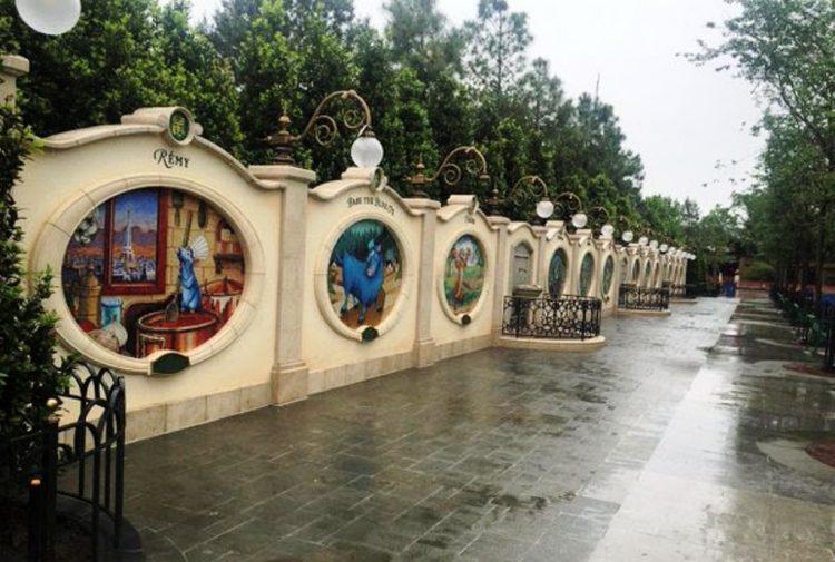 Garden_of_the_Twelve_Friends_shanghai