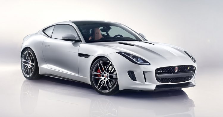 The 10 Finest Jaguar Car Models Of All Time