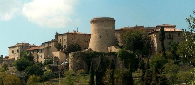 Le Baccanti Wine Tours