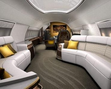 10 Luxurious Helicopters You Didn T Know Existed