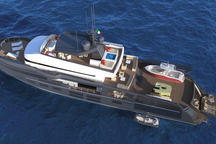 MC Yacht