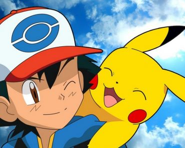 How Much Is the Entire Pokemon Franchise Worth?