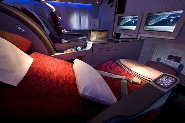 service in the skies high class low class British airways' range of travel classes offers something for every taste and  budget, from full-service economy fares to the elegant and luxurious first class.